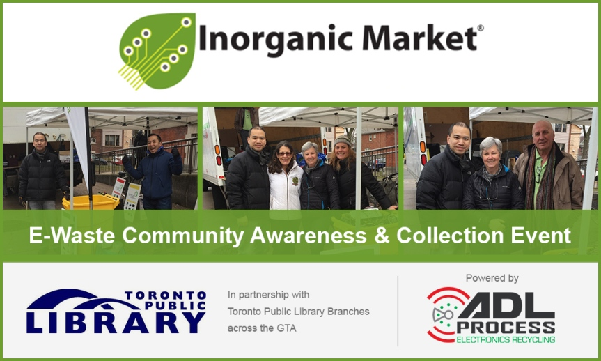 inorganic-market-blog-cover
